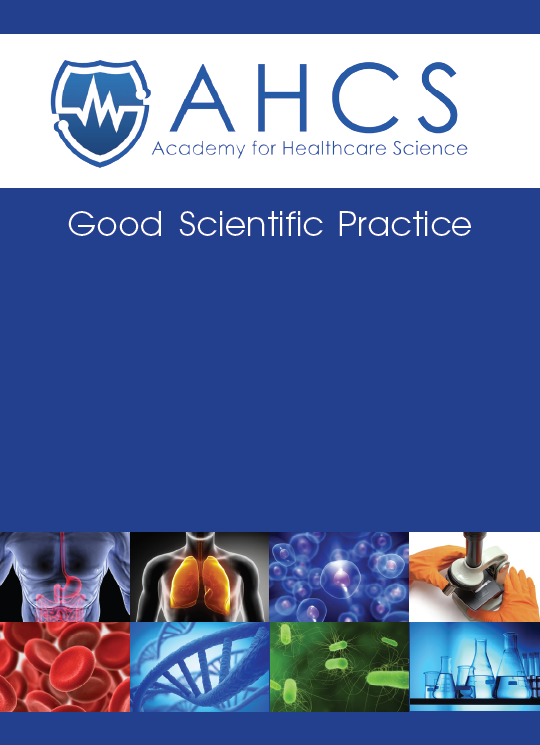 ahcs-good-scientific-practice
